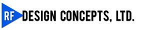 RF Design Concepts