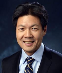 David Choi, Ph.D.
